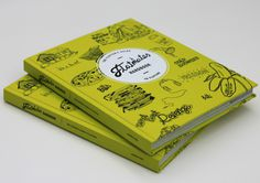 Flathate's Handbook