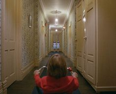 Movie Market (UK) - The Shining Photo - C74255 #shining #the
