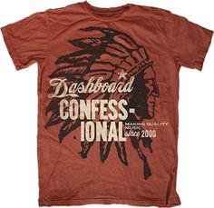 Jeremy Paul Beasley #layout #shirt