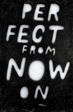 Work : Stefan Marx #lettering #typography