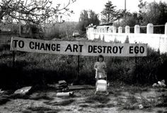 not ffffound #motivational #pic #art #destroy