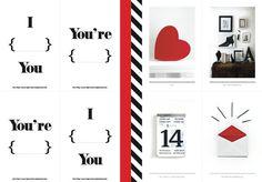 TIL postcards1