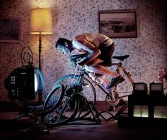 Advertising Photography by Brendan Fitzpatrick » Creative Photography Blog #inspiration #photography #advertising