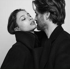apostrophe9 #photo #couple