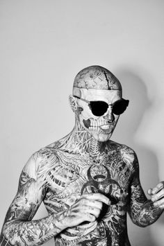 tumblr_lppjvuFRE11qa1bzko1_500.jpg (465×700) #boy #tattoo #bug
