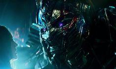 Optimus Prime Transformers The Last Knight Best Hd Wallpapers Best – WallpapersBae