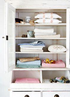 rachel whiting photography sfgirlbybay design & lifestyle blog #interior #design #decor #deco #decoration