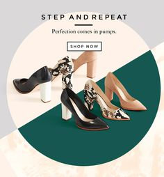 Shop The Remy Block Heel Pump At The Official Loeffler Randall Online Store LoefflerRandall.com #randall #loeffler #email