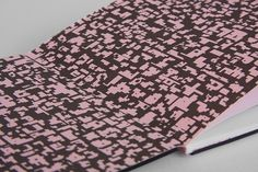 mind design #print #pattern #book