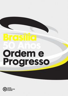jackgrafton #geometry #design #brasil #poster #brazil #typography