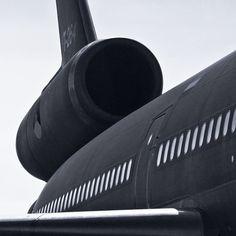 napoleonfour #jet #matt #black