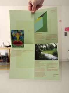 Lucas Rampazzo #rampazzo #gallery #flyer #hommes #lucas