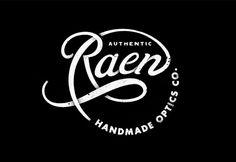 Raen_1_2012.jpg #cassaro #dan #identify #brand #logo