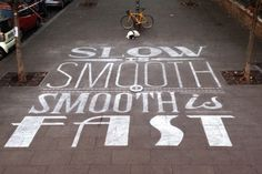 this isn't happiness™ (Smooth), Peteski #smooth #slow #fast