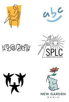 Identity Design #logos
