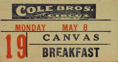 Museum Cole Bros Breakfast Voucher.jpg (960×512)