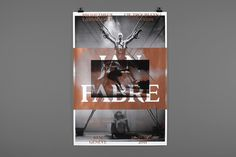Jan_Fabre_2.jpg #cover #poster