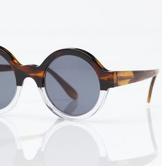 Recent Design Inspirations | Fab.com #glasses #design #glass #product #spectacles
