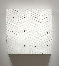 56-8501.jpg (850×946) #sculpture #hamada #modern #industrial #minimal #hiroyuki #organic