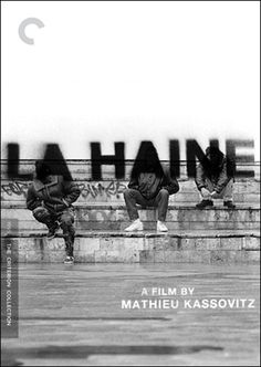 381_box_348x490.jpg 348×490 pixels #film #collection #box #cinema #la #art #criterion #haine #movies
