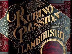 Rubino_passion4
