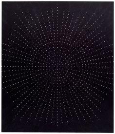 Amy Kaufman: b + w, http://flic.kr/p/dyP2ag #dots
