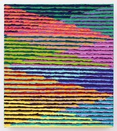Todd Chilton | PICDIT #design #color #art #painting