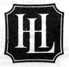 ashandlbank110.jpg 340×333 pixels #mark #logo