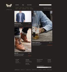 TiffanyHsu_Apollo_10 #site #grid #layout #web