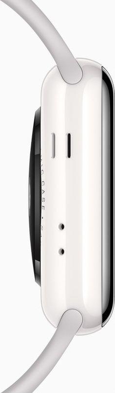 En ucuz Apple Watch Series 2 Sport 42mm Akıllı Saat fiyatları