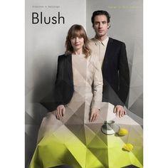 a.Blush.GROOT kleur.jpg (420×420) #procelain