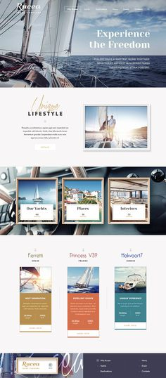 Incredible Works by Creative Mints | Abduzeedo Design Inspiration #website #web #modern