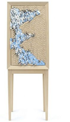 Tumblr #create #construct #board #design #wood #product