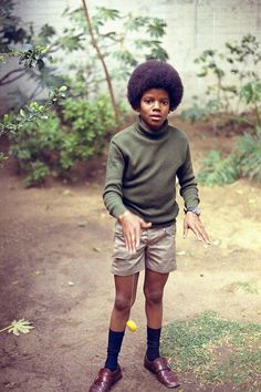 All sizes | tumblr_mat4deACwF1qznd83o1_500 | Flickr Photo Sharing! #mj