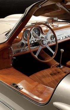 JJJJound #wood #classic #design #car