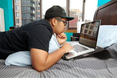 Scribe Modular Desk #gadget