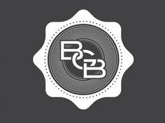 403365_273326836071792_272889586115517_638440_2027522009_n.jpg 864×648 pixels #bgb #logo #beer