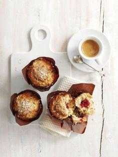 Likes | Tumblr #coffee #muffins #sweat