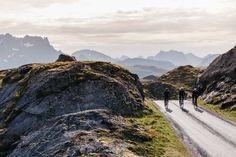 Rapha-Norway-EmilyMaye-3548.jpg