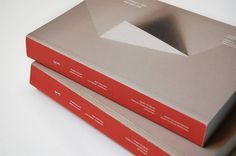 Gridness #print #book #typography