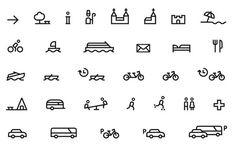 http://www.design.hs anhalt.de/assets/Artikelbilder/Reichenau/reichenau3.jpg #icon #symbol #pictogram