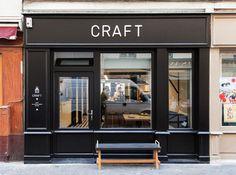 cafe_craft__pool #storefront #retail