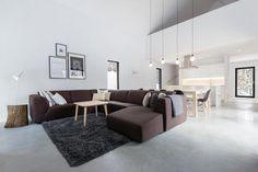 Scandinavian Inspiration Residence 4