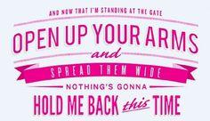 Anthony Nguyen #ribbons #design #typography