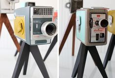 Blog « Stitch Design Co. #camera