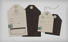 J Fletcher Design – Graphic Design & Art Direction – Charleston, SC » Celadon