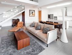 Stylish Cyprus Home