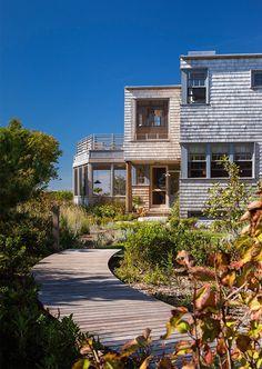 Meadow Beach House 1