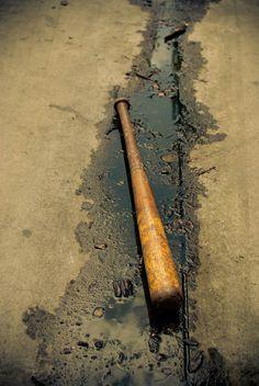 Baseball #baseball #crime #alert gang #alert