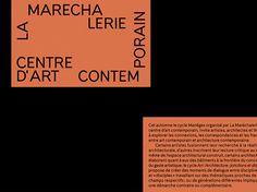 Hadrien_lopez_la_marechalerie_cac